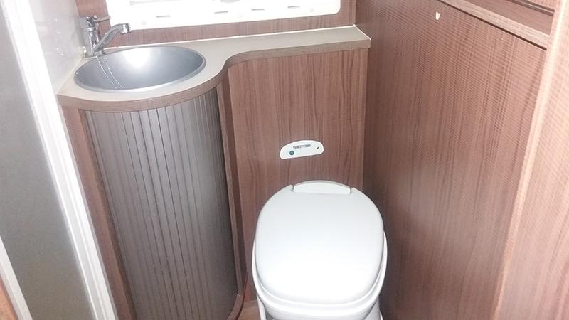rimor_europeo_87p_toilet