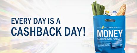 cashback_day_lyoness_banner